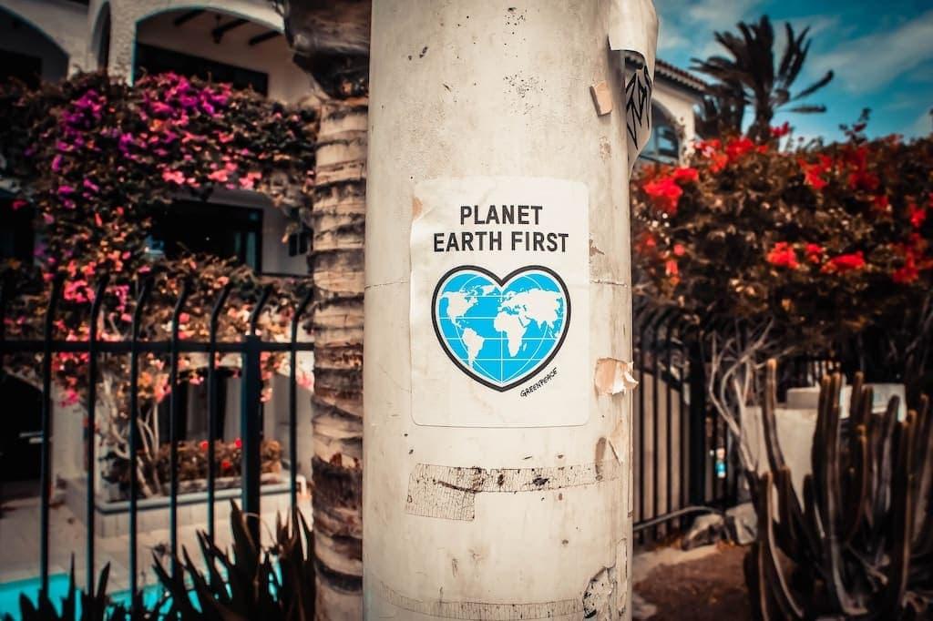 Umweltorganisationen erreichen mehr